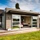 cách làm mát nhà đơn giản
