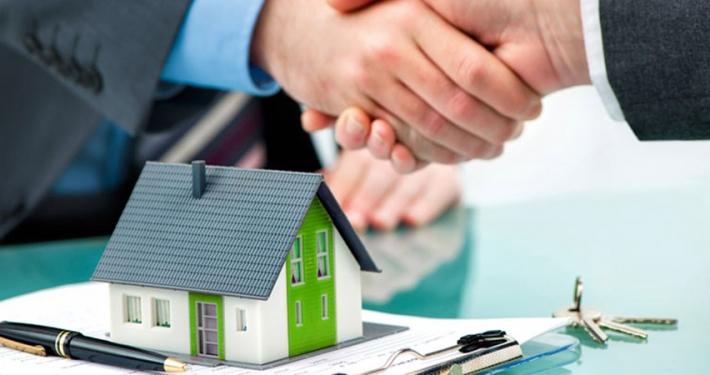 chọn thời điểm mua nhà trong năm