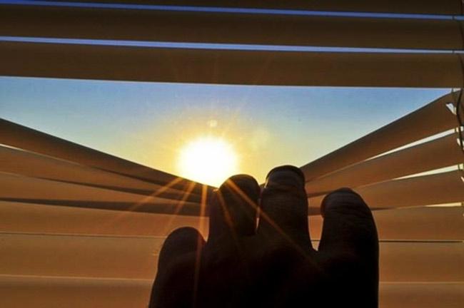 cách làm mát nhiệt độ phòng mùa hè