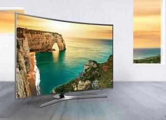 Kinh nghiệm mua TV mới bạn nên biết