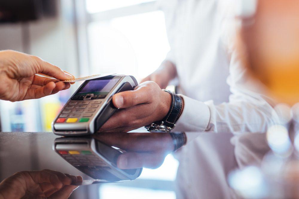 Nợ xấu là nợ tín dụng dưới chuẩn, nghi ngờ mất vốn hay khả năng mất vốn.