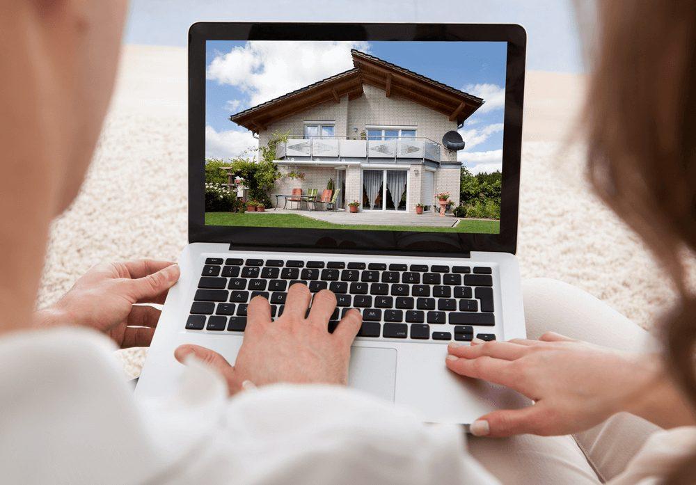 Chi tiết mua nhà cho người mới mua lần đầu