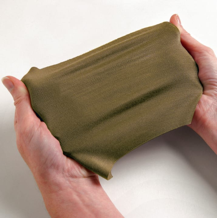kiểm tra chất lượng vải