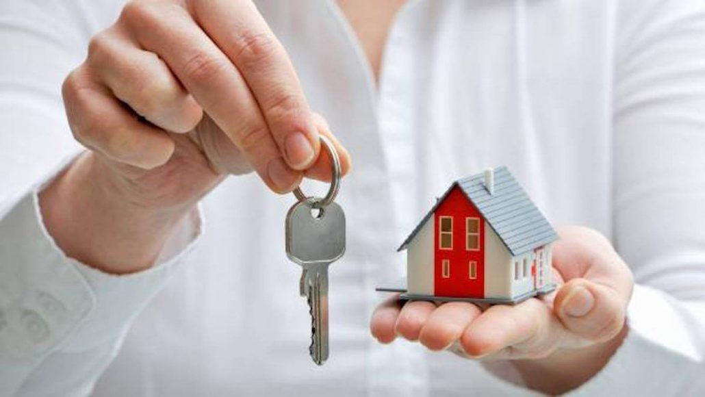 Báo cáo thẩm định giá từ tổ chức tin cậy sẽ giúp bạn tự tin quyết định mùa nhà.