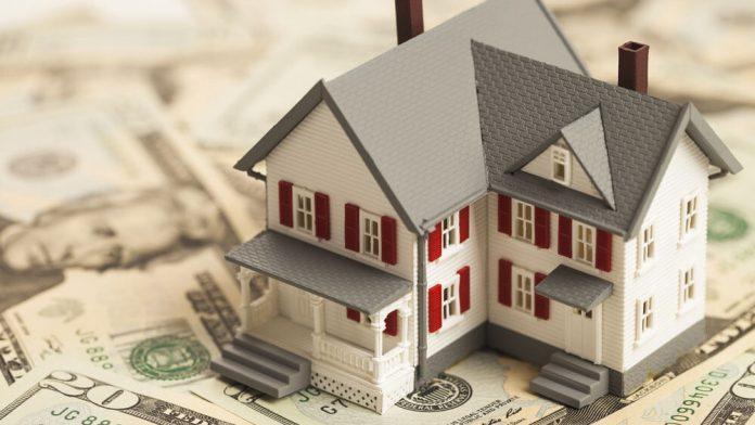 Những sai lầm về tài chính có thể tước mất giấc mơ mua nhà của bạn