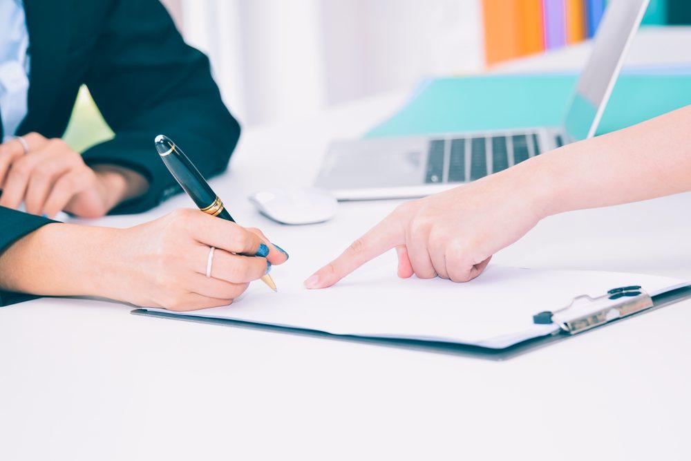 Muốn vay tiền gấp tại tổ chức uy tín, bạn cần chuẩn bị những gì?
