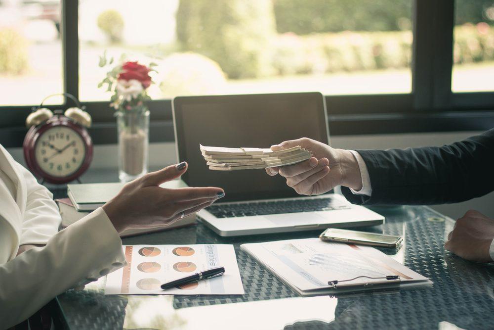 Khái niệm nợ tốt, nợ xấu theo CIC
