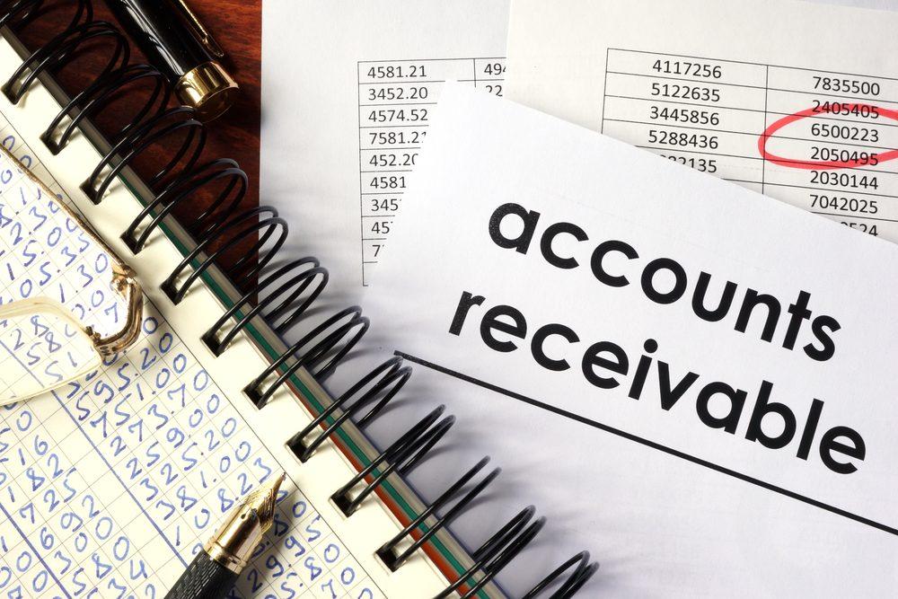 Thiết lập quy trình thu hồi các khoản phải thu (Account Receivable)
