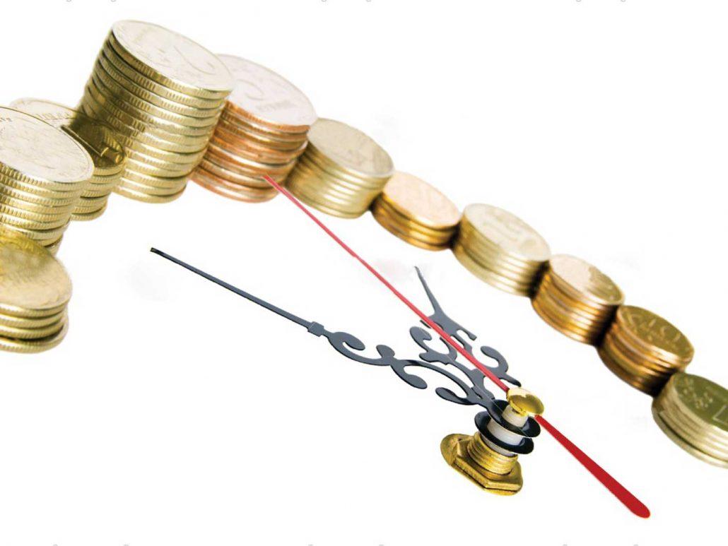 Thói quen quản trị tài chính cá nhân giúp bạn tăng cường sức mạnh tài chính bản thân