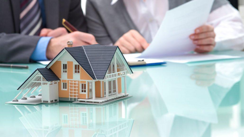 Chủ đầu tư nhà đất