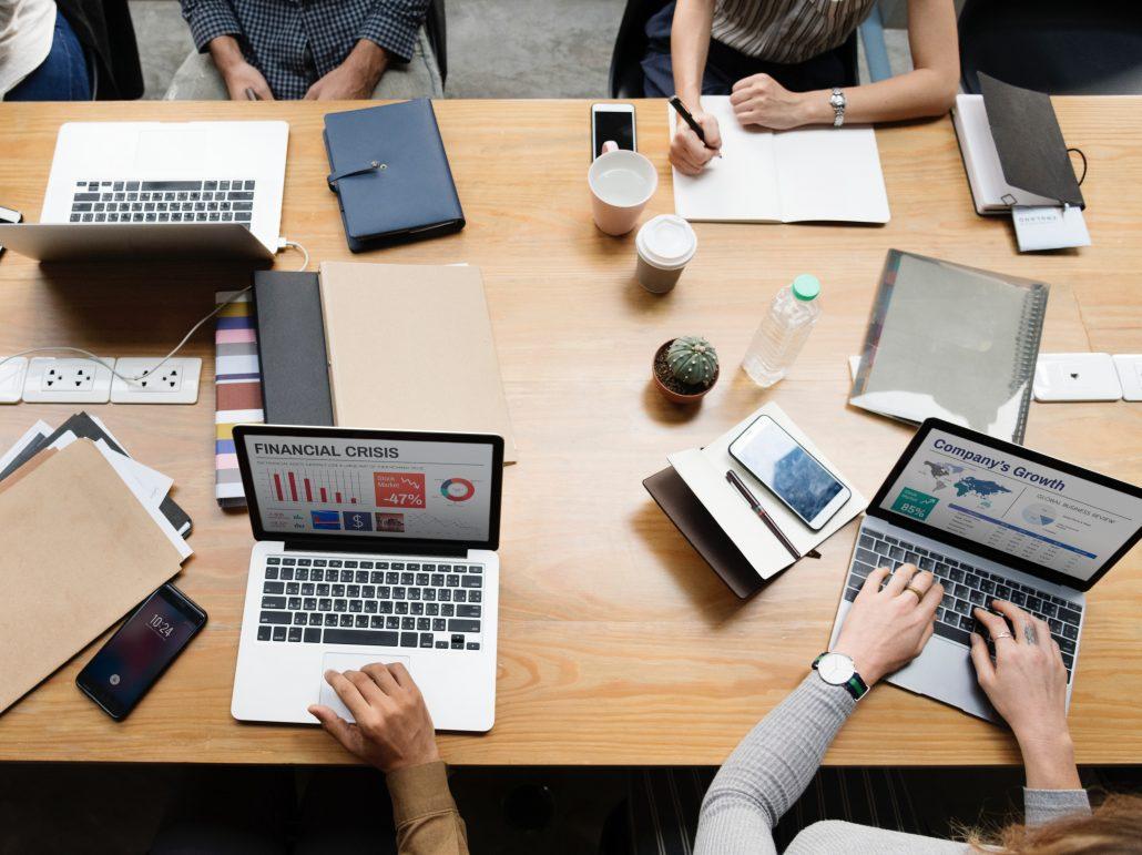 Phân biệt startup và khởi nghiệp