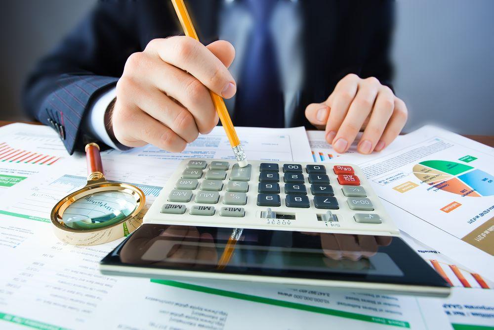 Mách bạn cách quản lý tiền bạc hiệu quả