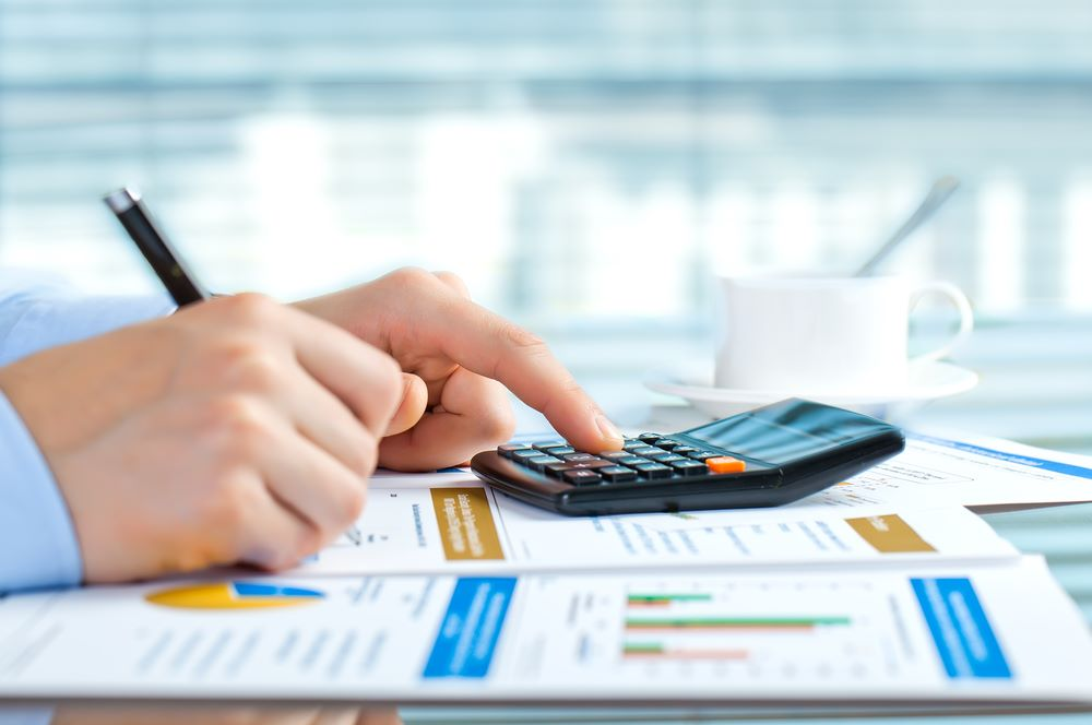 quản lý tài chính một cách hiệu quả