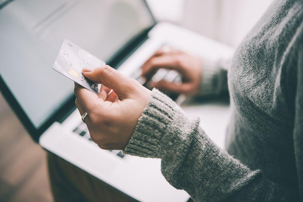 Cách làm hồ sơ tín dụng tốt