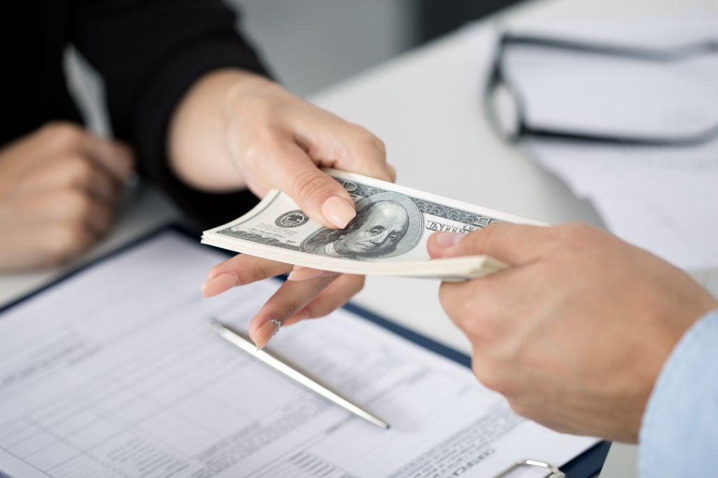 Đưa ra lựa chọn đúng đắn cho những quyết định tài chính
