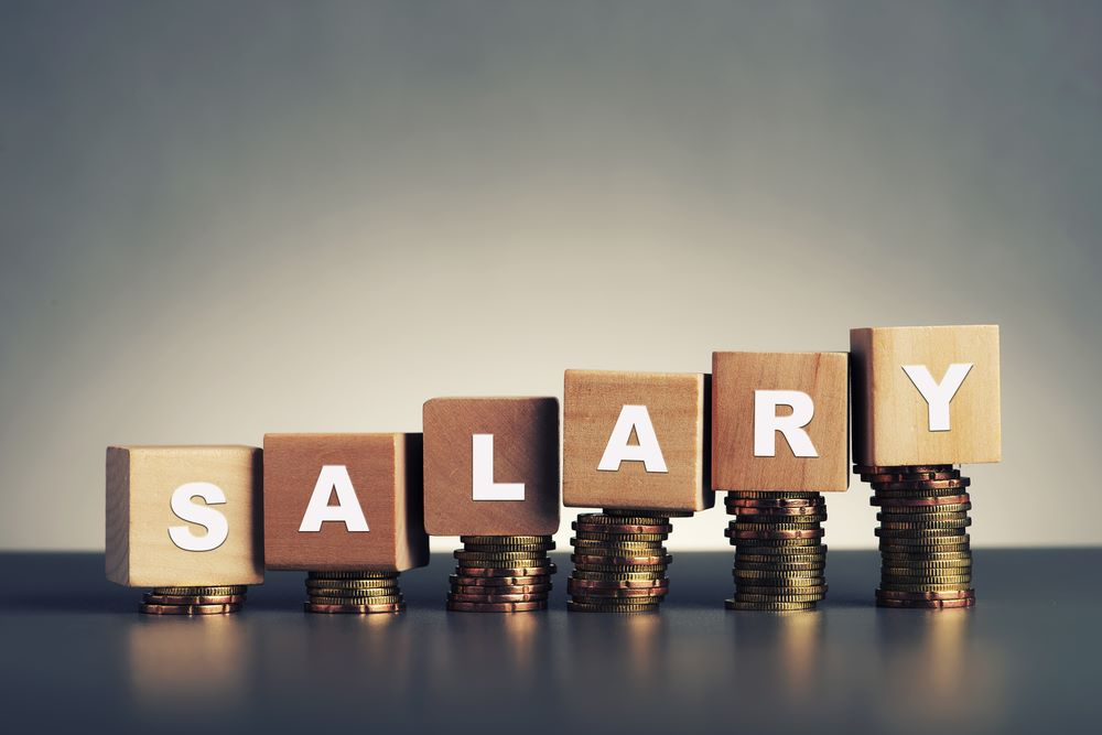 Đâu là sự khác biệt giữa thu nhập chủ động & thu nhập bị động?