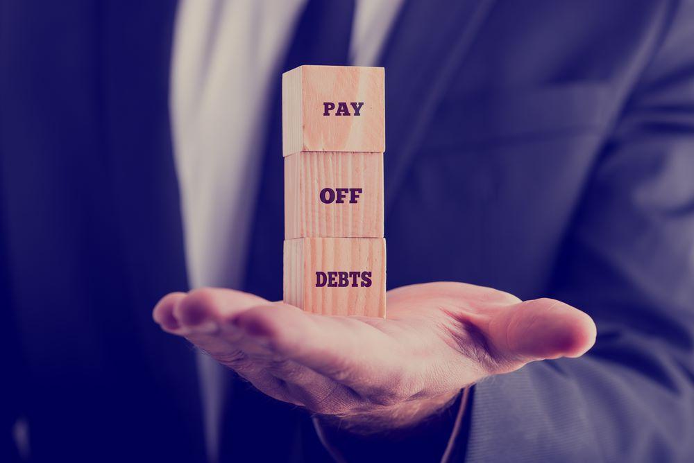mẹo để đảm bảo an toàn tài chính cho bản thân