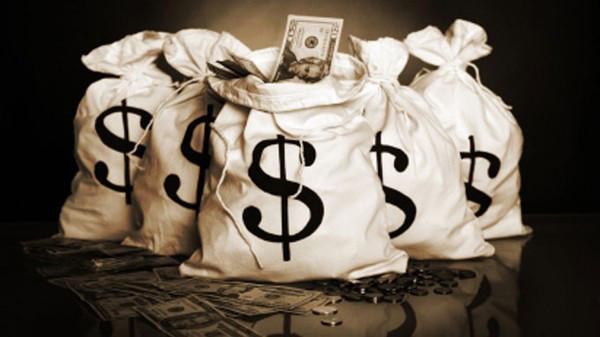 Những tư duy và thói quen xấu khiến bạn mãi không thể giàu