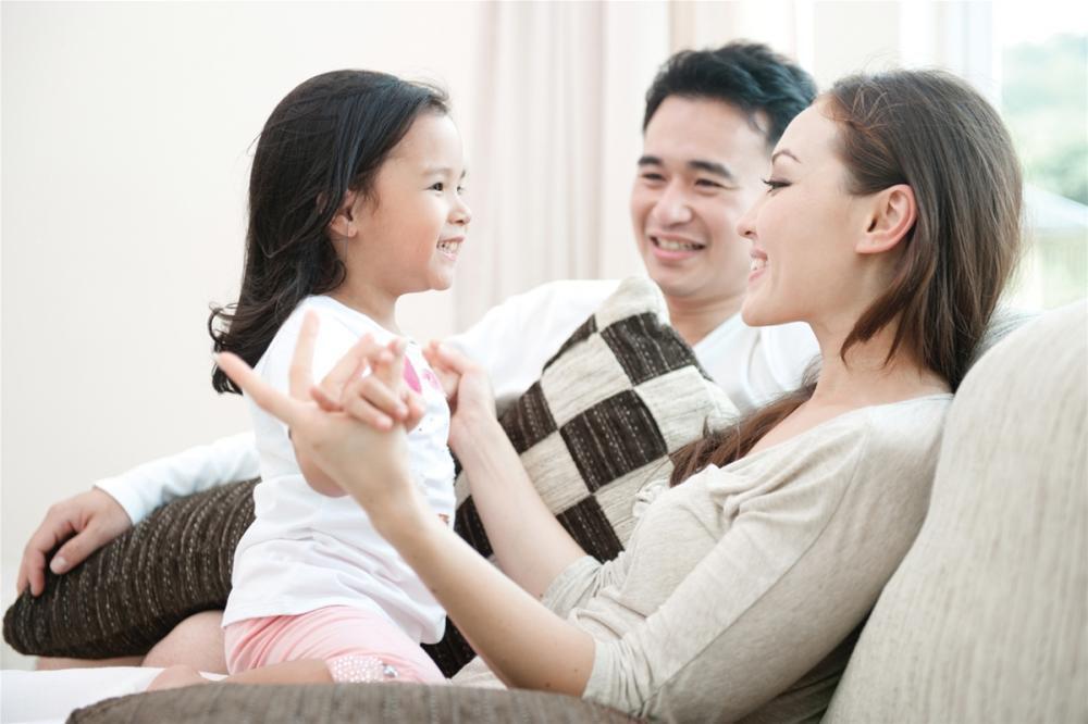 Tại sao cần chuẩn bị quỹ tiền học cho con cái?