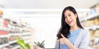 Mua Sam Thong Minh 1