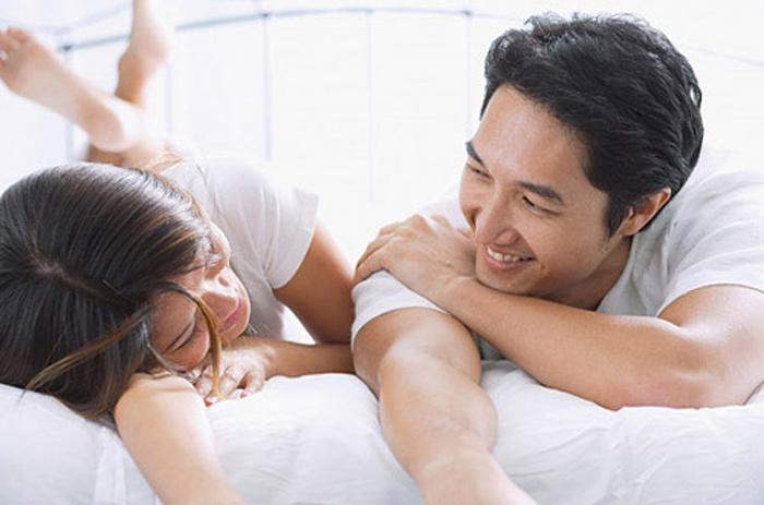 vấn đề tài chính tiền hôn nhân quan trọng các cặp đôi cần chú ý