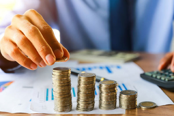 Làm gì khi không đạt được những mục tiêu tài chính cá nhân bạn đã đặt ra đầu năm?