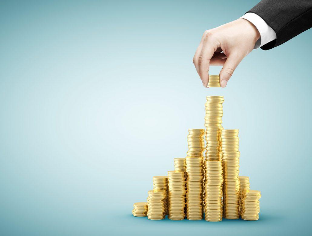 Quỹ nào phù hợp cho người mới tham gia đầu tư