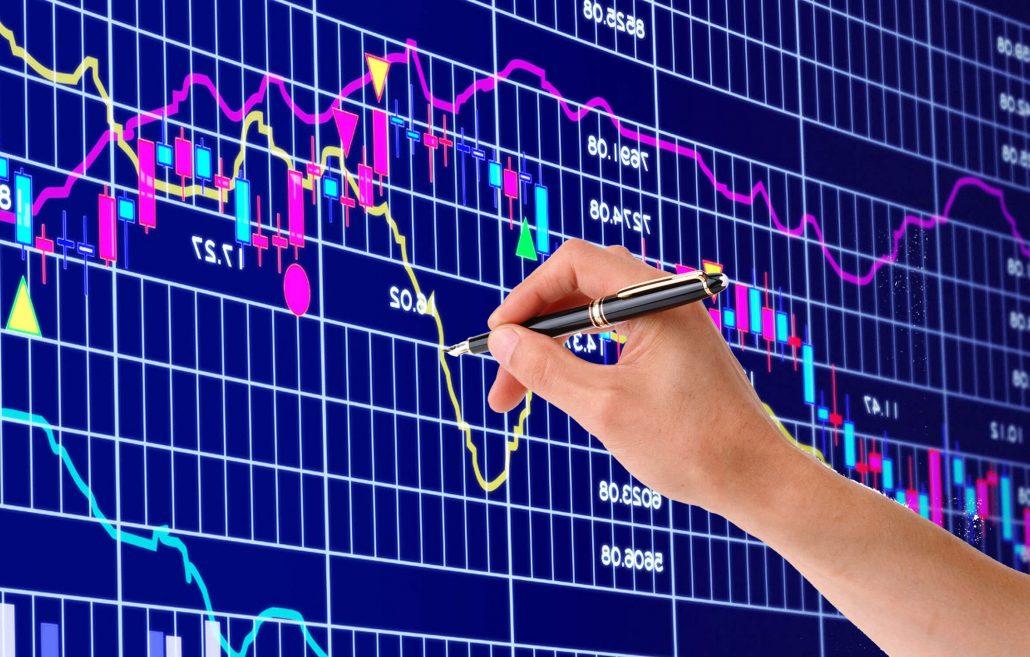 quyết định tài chính cần suy nghĩ kĩ trước khi quyết định kẻo hối hận cả đời