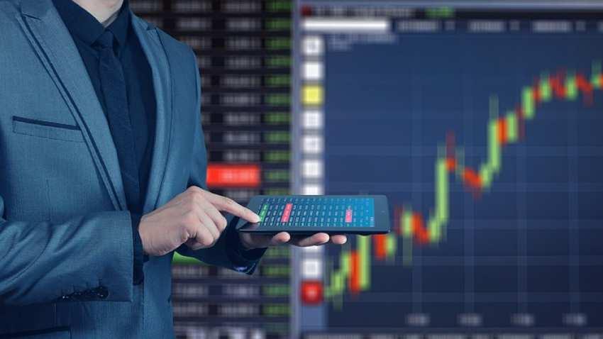 cách đầu tư dài hạn vào quỹ mở hiệu quả