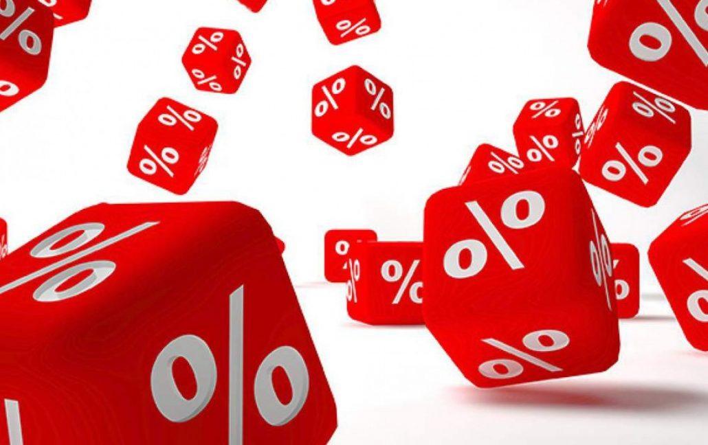 Chiến lược giúp bạn trả nợ an toàn, nhanh chóng
