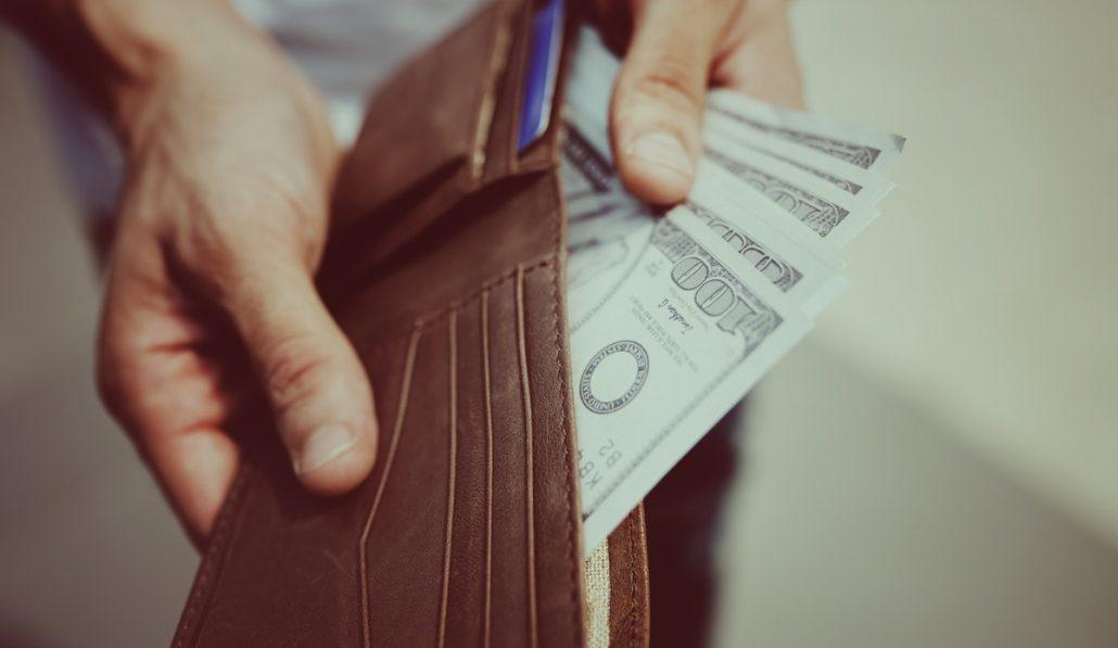Những hiểm họa từ các quyết định tài chính quan trọng trong đời và cách ngăn ngừa chúng