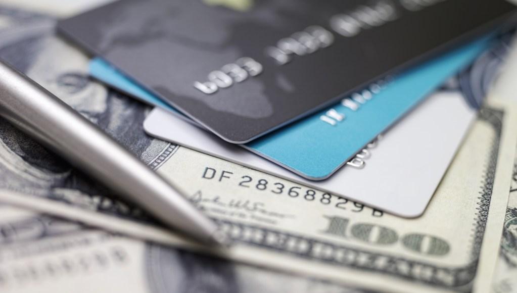 hồ sơ thông tin tài chính cá nhân quan trọng bạn cần lưu giữ