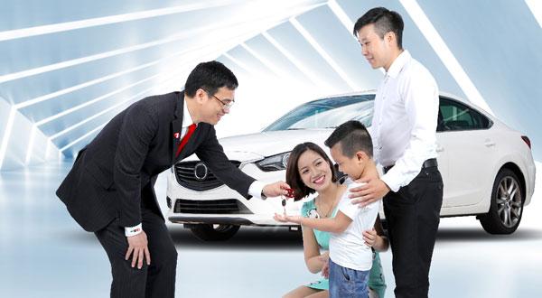 Bật mí cách lên kế hoạch vay và trả nợ mua xe hơi nhanh chóng