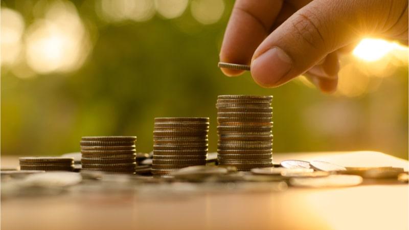 bí quyết quản trị rủi ro tài chính cá nhân