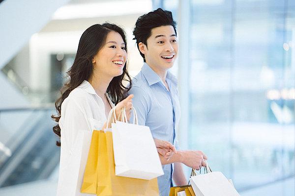 Quản lý tài chính cặp vợ chồng