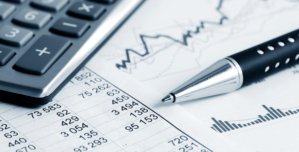 Bài học về tài chính