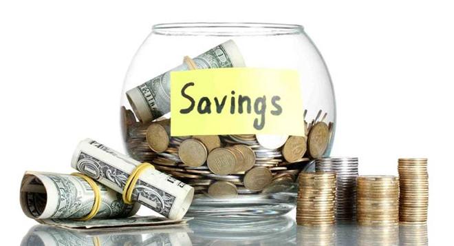 Sử dụng tiền định hình thành công tài chính