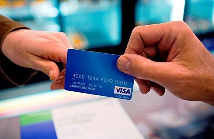 Khi nào nên sử dụng thẻ tín dụng?