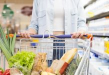 Cropped Faceless Female Driving Shopping Cart Supermarket 23 2148216111.jpg