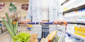 Cropped Faceless Female Driving Shopping Cart Supermarket 23 2148216111.jpg